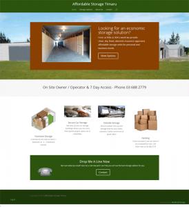 affordable-storage-timaru