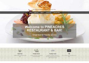 pineacresrestaurant