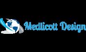 Medlicott Design