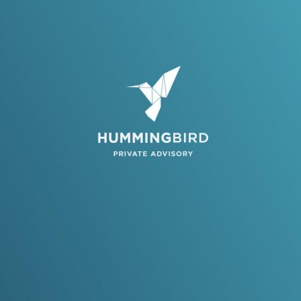 Hummingbird Private Advisory