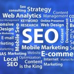 Recently Designed Websites